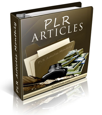 Product picture 20 Top Notch Plr Asthma Articles+Bonus(Viral Article Publish